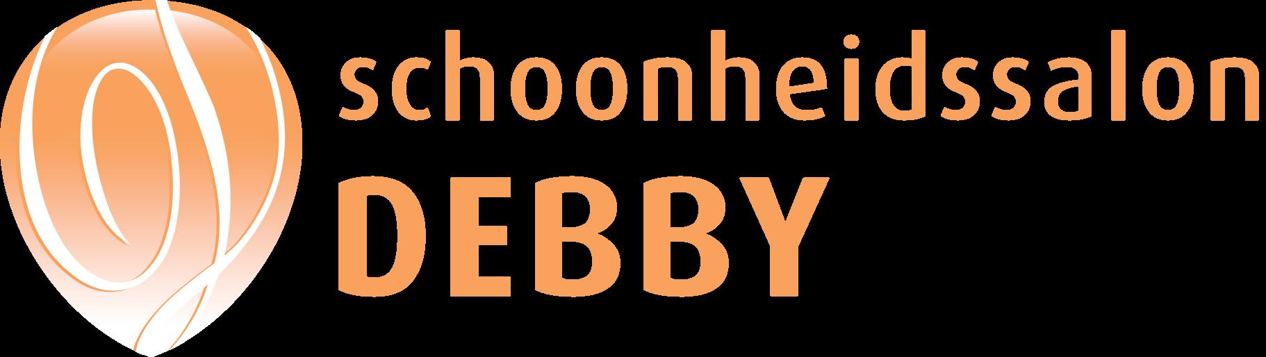 Schoonheidssalon Debby